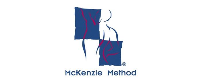 Metodo McKenzie