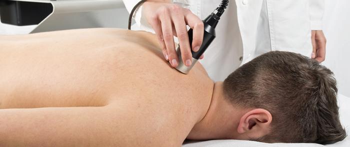 Ultrasuoni bergamo brescia