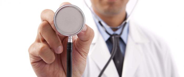 Visite mediche preventive e periodiche bergamo, brescia